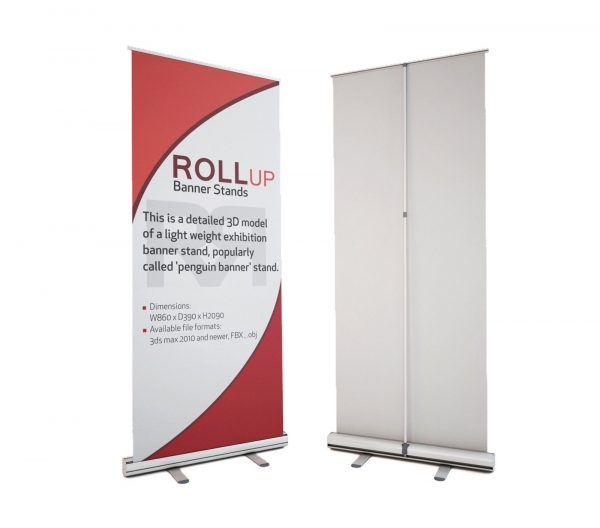 rollup online stampa potenza