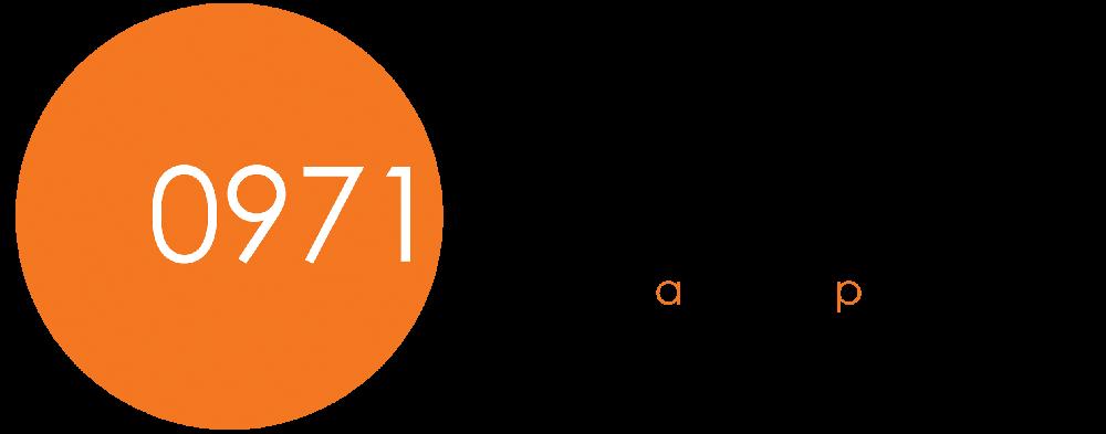 0971 Pubblicità | Shop