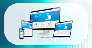 Siti internet | App | Seo & Sem