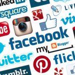 social media manager potenza