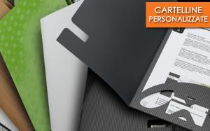 cartelline-personalizzate-stampa-potenza