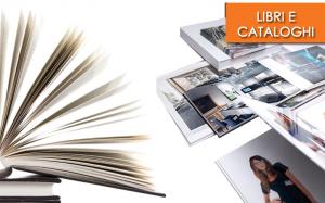 libri-e-cataloghi-stampa